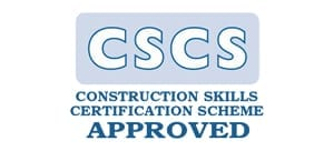 cscs approved electrician edinburgh