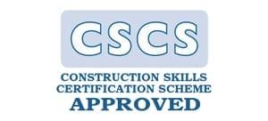 cscs approved electrician edinburgh
