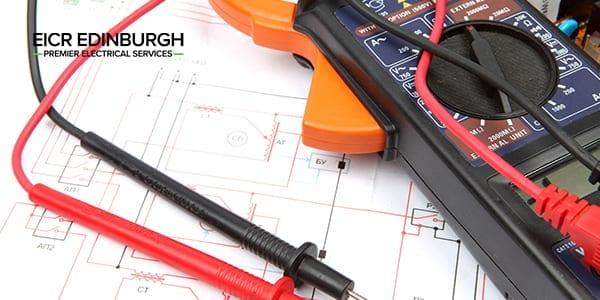 Electrical Installation Reports Edinburgh