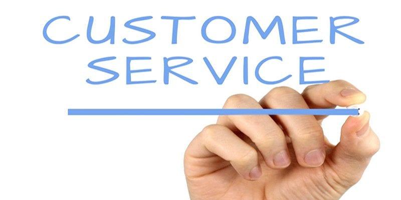 electricians-edinburgh-customer-service