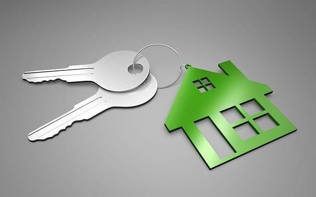 EICR landlord package