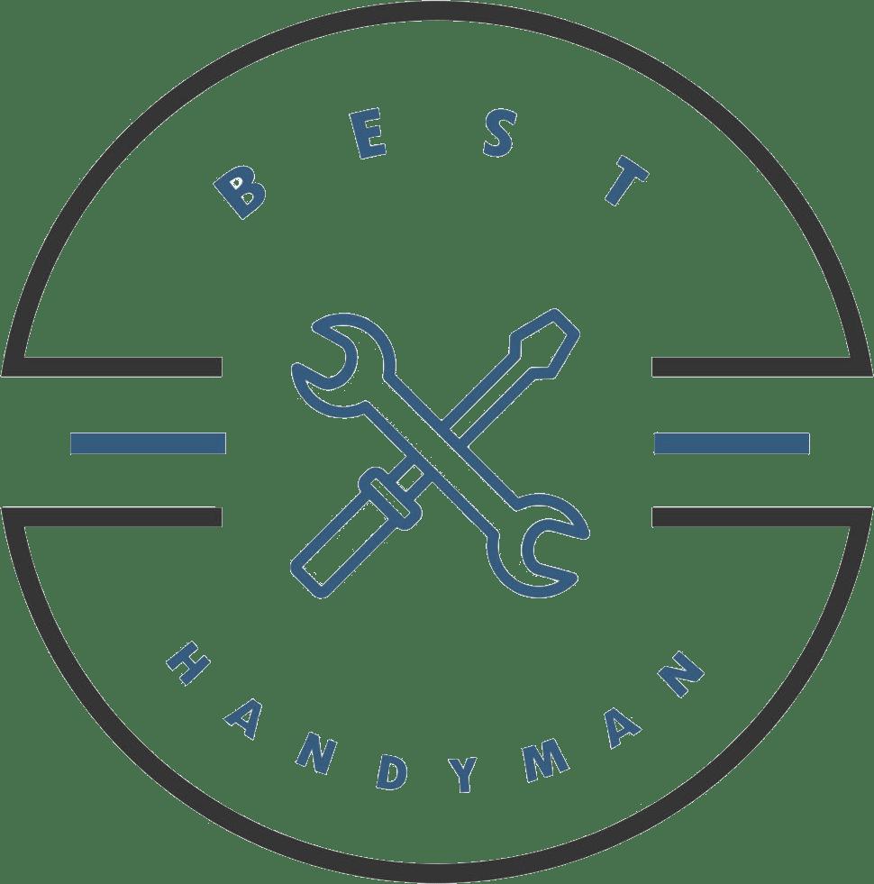 logo for best handyman website